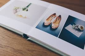 beautiful photo albums beautiful contemporary wedding albums from folio riba