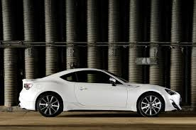 toyota 2014 2014 toyota gt86 trd technical specifications and data engine