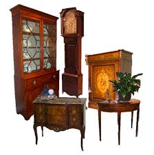 furniture stores in kitchener waterloo cambridge just antiques restoration furniture repair toronto kitchener