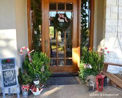 modern front porch ideas zamp co