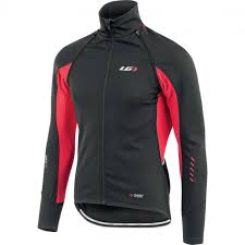 bicycle jacket louis garneau spire convertible cycling jacket 2016 mens