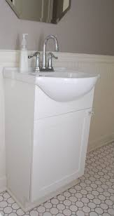 Cabinets For The Bathroom 45 Best Bathroooom Images On Pinterest Bathroom Ideas Room And