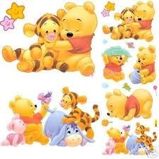 Winnie The Pooh Sofa 135 Best Winnie The Pooh Images On Pinterest Eeyore Pooh Bear