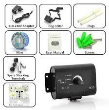 Gadgets For Pets Gadgets For Pets U2013 Generix Llc