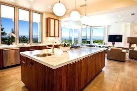 lighting kitchen island copper kitchen lights medium size of modern kitchen island lighting