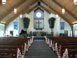 local wedding venues church wedding venues bloomington in usa local weddings venues