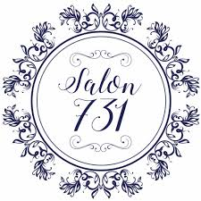 online scheduling for salons and spas salon software salon