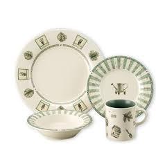 naturewood dinnerware naturewood dishes serveware collection