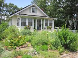 native plants of new jersey bringing nature home to your jersey friendly yard barnegat bay