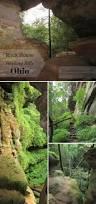 best 25 house on the rock ideas on pinterest madison wisconsin