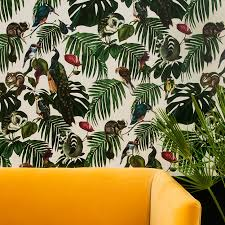 secret addresses for wallpaper elle decoration uk