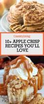 thanksgiving recipes pinterest 25 best apple crisp cheesecake ideas on pinterest caramel apple