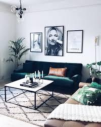 Where To Get Cheap Home Decor Interior Budget Interior Home Decor Affordable Room Design Ideas