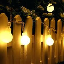 white string lights white cord white led string lights white cord cafe string lights target