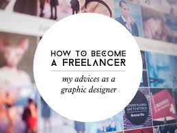 freelancer designer become a freelancer and graphic designer by jsmonzani on deviantart