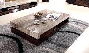 Granite Top Coffee Table Granite Top Coffee Table S S Granite Top Patio Coffee Table