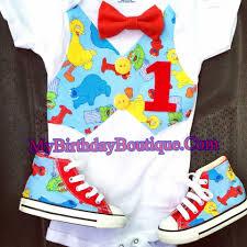 elmo tuxedo with bow tie elmo first birthday shirt elmo bow tie