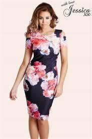 jessica wright lace off the shoulder midi dress i want i want