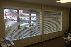 Chicago Blinds And Shades Budget Blinds Bloomingdale Il Blinds Shutters Shades Window
