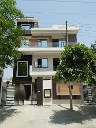 4bhk House Ready To Move 4bhk Flat Greenfield Colony Faridabad Property