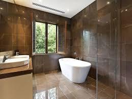 Standing Shower Bathroom Design Bathroom Flooring Country Bathroom Shower Design With Standing
