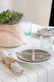 a mix and match table copycatchic 5 rules for creating a mix and match table setting all items from world market