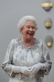 544 best queen elizabeth u0027s wardrobe images on pinterest queen