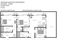Layout Apartment The Flats At Fishers Marketplace Apartments Fishers In 46038