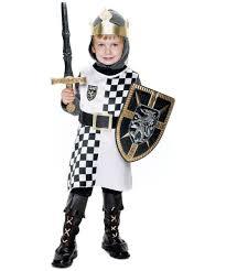 medieval halloween costume medieval hero costume toddler costume medieval halloween
