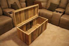 Create Your Own Toy Chest by Make Your Own Jack In The Box Toy Search Results Woodworking