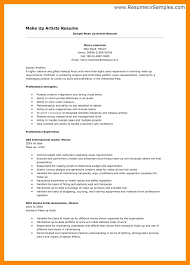 jobs resume nyc subway resume create my cover letter resume subway experience