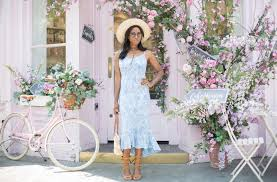 how to look fabulous this wedding season style no 2 bohemian