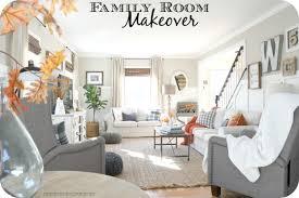 family room makeover family room makeover finally