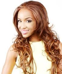 21 tress human hair blend lace front wig hl angel r b collection 21 tress human hair blend lace front wig hl sofi