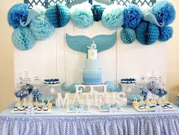 whale baby shower ideas whale baby shower ideas shower ideas