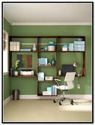 Cheap Shelves For Wall by Incredible Shelves For Office Ideas Diy Office Shelves For Easy