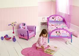 Minnie Mouse Toddler Bed Duvet Minnie Mouse Bedroom Ideas Gurdjieffouspensky Com