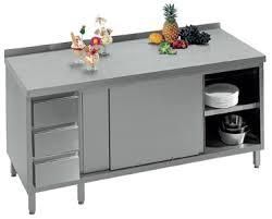 table cuisine rangement meuble de rangement pour cuisine poubelle touch bin 30 litres 39