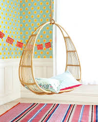 Brazilian Hammock Chair Woven Hammock Chair U2013 Ismet Me