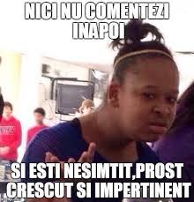 Nu Uh Meme - black girl wat meme imgflip