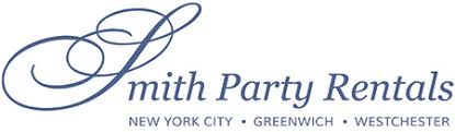party rentals westchester ny smith party rentals smith party rentals
