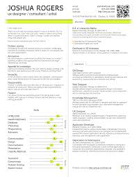 100 perl programmer resume reading resume sample reading