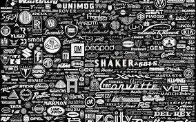lexus logo wallpaper download car logos wallpaper car wallpapers 24828 download wallpaper