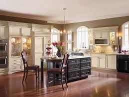 Luxury Kitchen Cabinets Manufacturers Who Makes Hampton Bay Cabinets Hampton Bay Cabinet Manufacturer