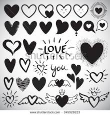 heart stock images royalty free images u0026 vectors shutterstock