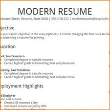 google resume templates free resume template and professional resume