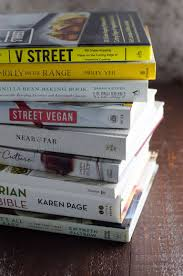 holiday gift guide the best cookbooks of 2016 umami