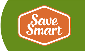 home save mart supermarkets