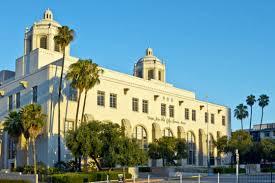 california passport office locations