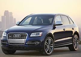 audi crossover audi s sq5 performance crossover done right marketwatch